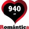 Radio Romántica 940 AM