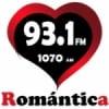 Radio Romántica 93.1 FM