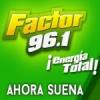Radio Factor 96.1 FM