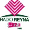Radio Reyna 97.3 FM