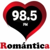 Radio Romántica 98.5 FM