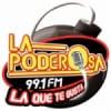 Radio La Poderosa 99.1 FM