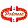 Radio La Poderosa 93.1 FM