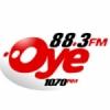 Radio Oye 88.3 FM