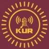 KUR 88.3 FM