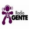 Radio Gente 89.7 FM