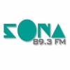 Radio Sona 89.3 FM