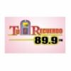 Radio Tu Recuerdo 89.9 FM