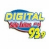 Radio Digital 93.9 FM