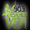 Radio Estéreo Vida 90.3 FM