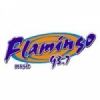 Radio Flamingo Stereo 93.7 FM