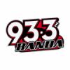 Radio Banda 93.3 FM