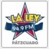 Radio La Ley 94.9 FM