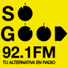 Radio So Good 92.1 FM