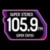 Radio Super Stereo 105.9 FM
