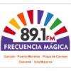 Radio Frecuencia Mágica 89.1 FM