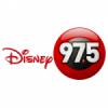 Radio Disney 97.5 FM