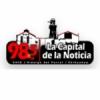 Radio La Capital 1150 AM