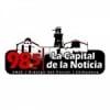 Radio La Capital de la Noticia 98.5 FM