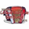 Radio La Que Buena 99.5 FM
