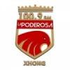 Radio La Poderosa 100.9 FM