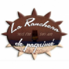 Radio La Ranchera de Paquimé 90.5 FM