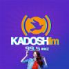 Radio Kadosh 99.5 FM