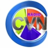 Rádio CVN