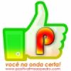 Positiva FM São Pedro