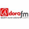 Adora FM