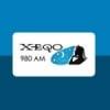 Radio XEQO 980 AM