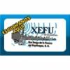 Radio XEFU 103.3 AM