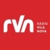 Rádio Vila Nova