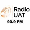 Radio UAT 90.9 FM