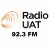 Radio UAT 92.3 FM