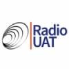 Radio UAT 104.9 FM