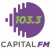 Radio Capital 103.3 FM