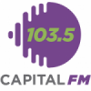 Radio Capital 103.5 FM