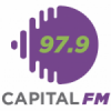 Radio Capital 97.9 FM