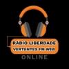 Rádio Liberdade Vertentes