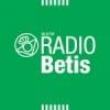 Radio Betis 89.5 FM