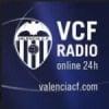 VCF Radio 92.6 FM