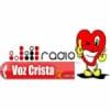 Rádio Voz Crista FM