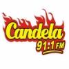 Radio Candela 91.1 FM