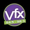 KVFX 94.5 FM