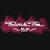 Radio Rock 91.7 FM
