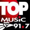 Radio Top Music 91.7 FM