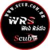 WRS Web Rádio Scub