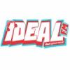 Rádio Ideal 98.7 FM