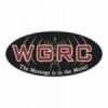 WCRG 90.7 FM